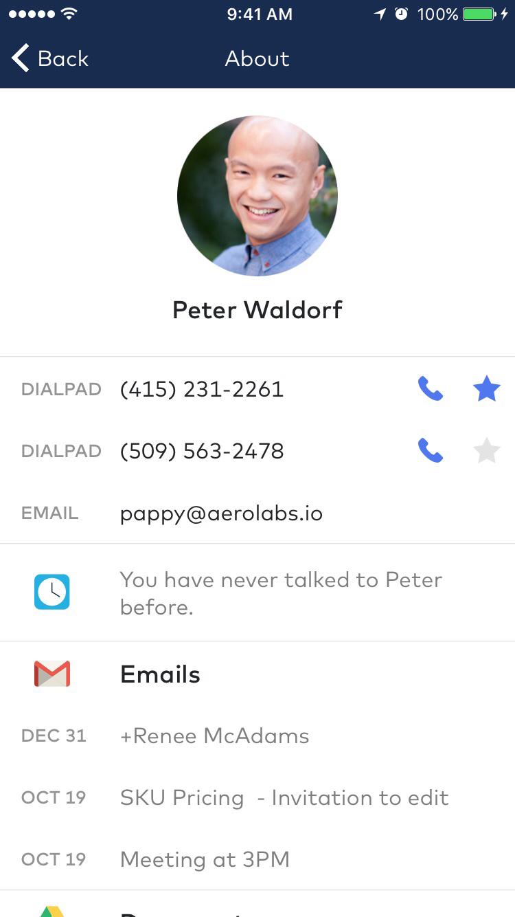 Contact_Profile_EN.jpg