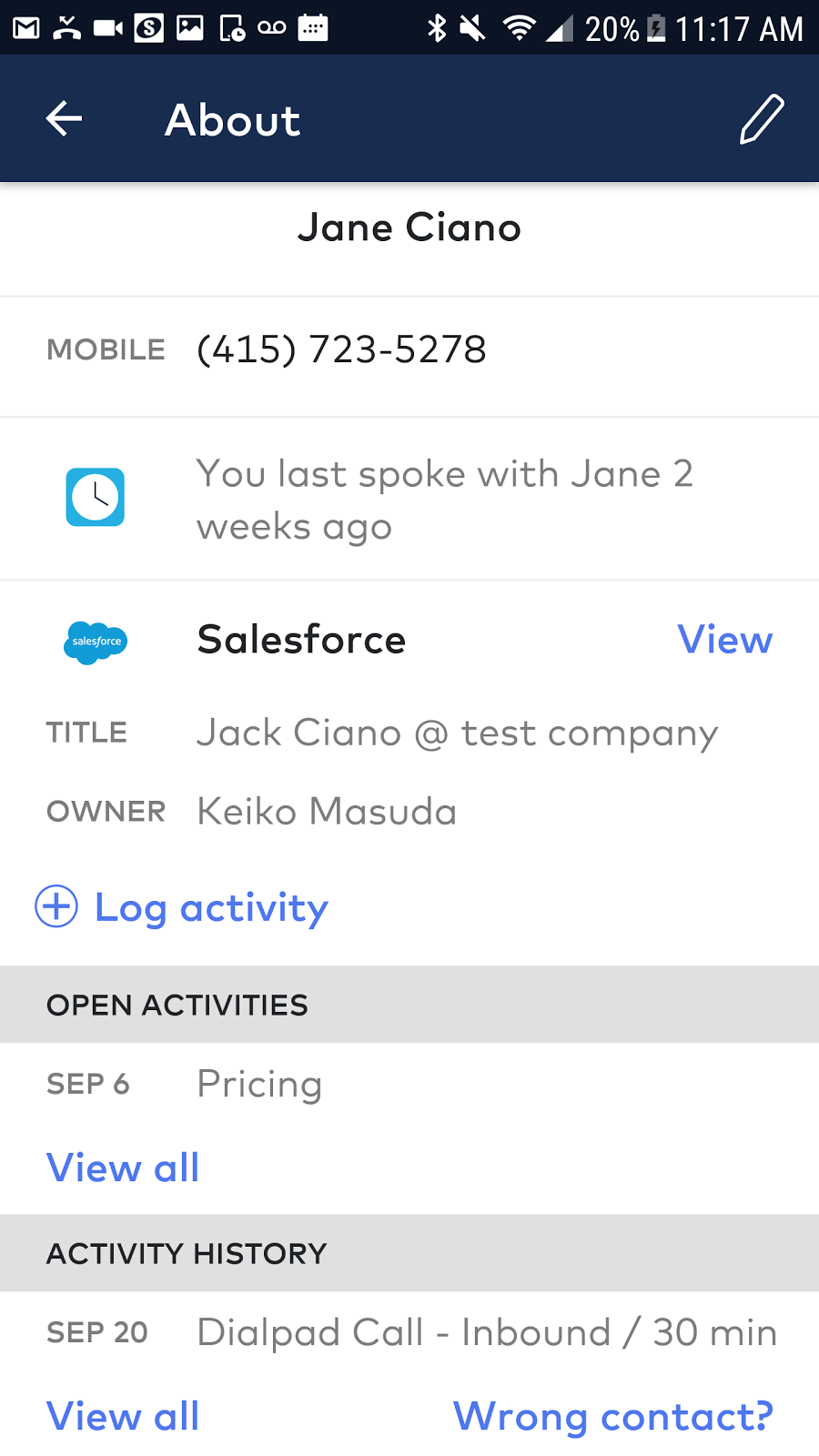 salesforce_android.png