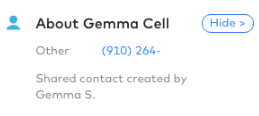 Contacts_-_Shared_Department_Contacts.png