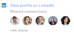 Contacts_-_LinkedIn_Connections.png