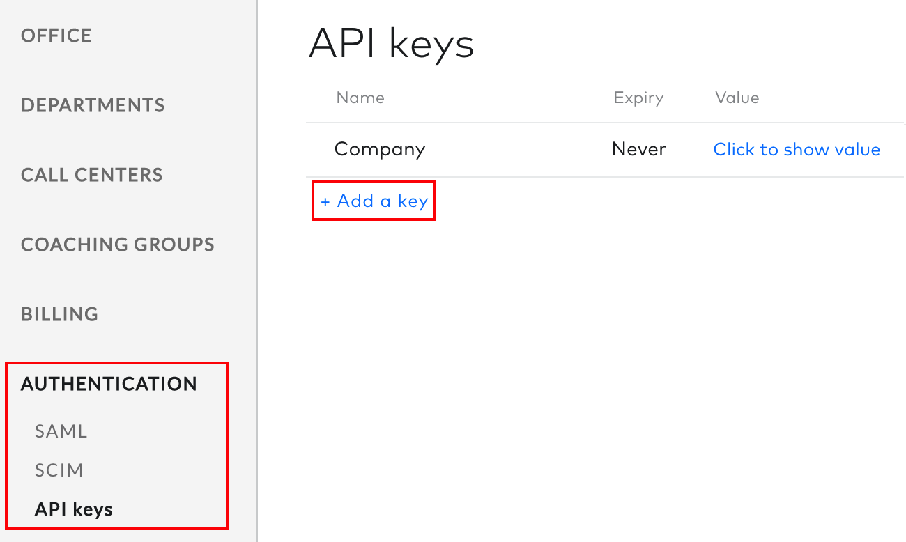 Create_API_Key.png