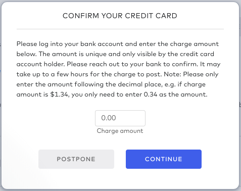 ConfirmYourCreditCard.png