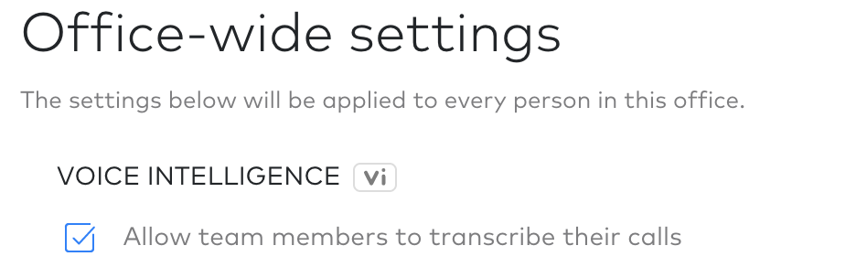 Office-wide_settings.png