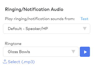custom_ringtone_settings.png