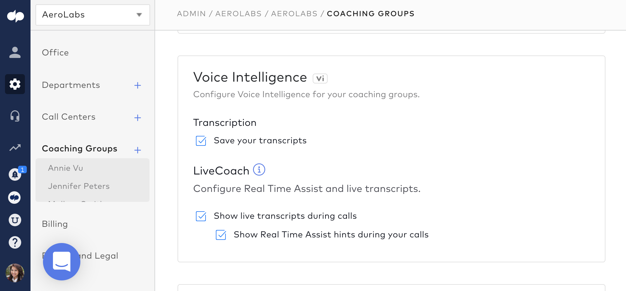 _Helpdesk__Vi_Coaching_Group_Settings.png