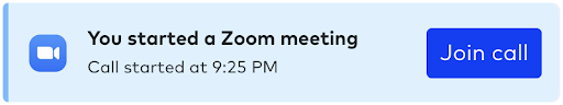 start_meeting.png