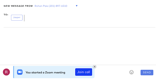 send_a_zoom_invite_card.png
