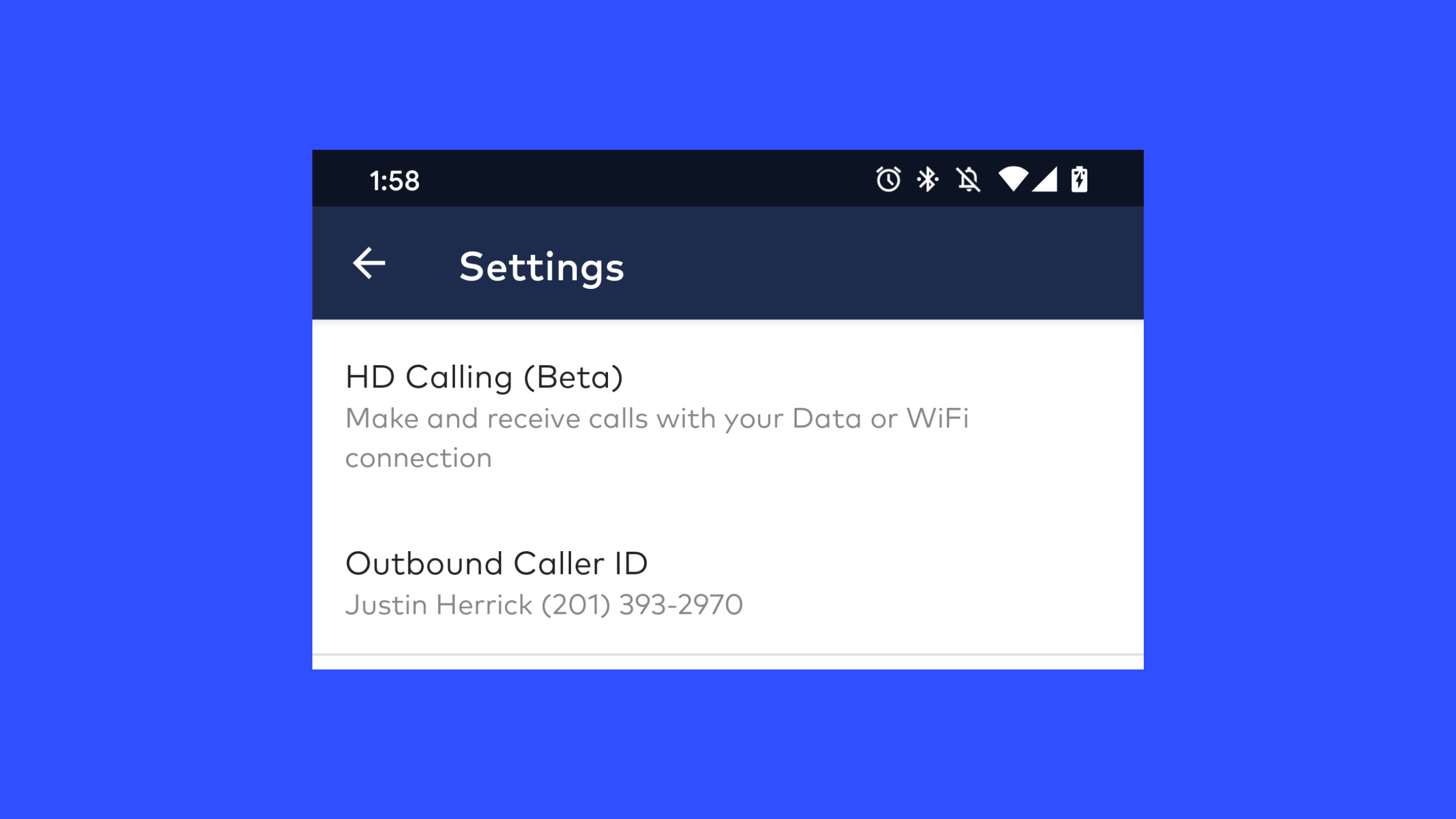 dp-android-settings.png