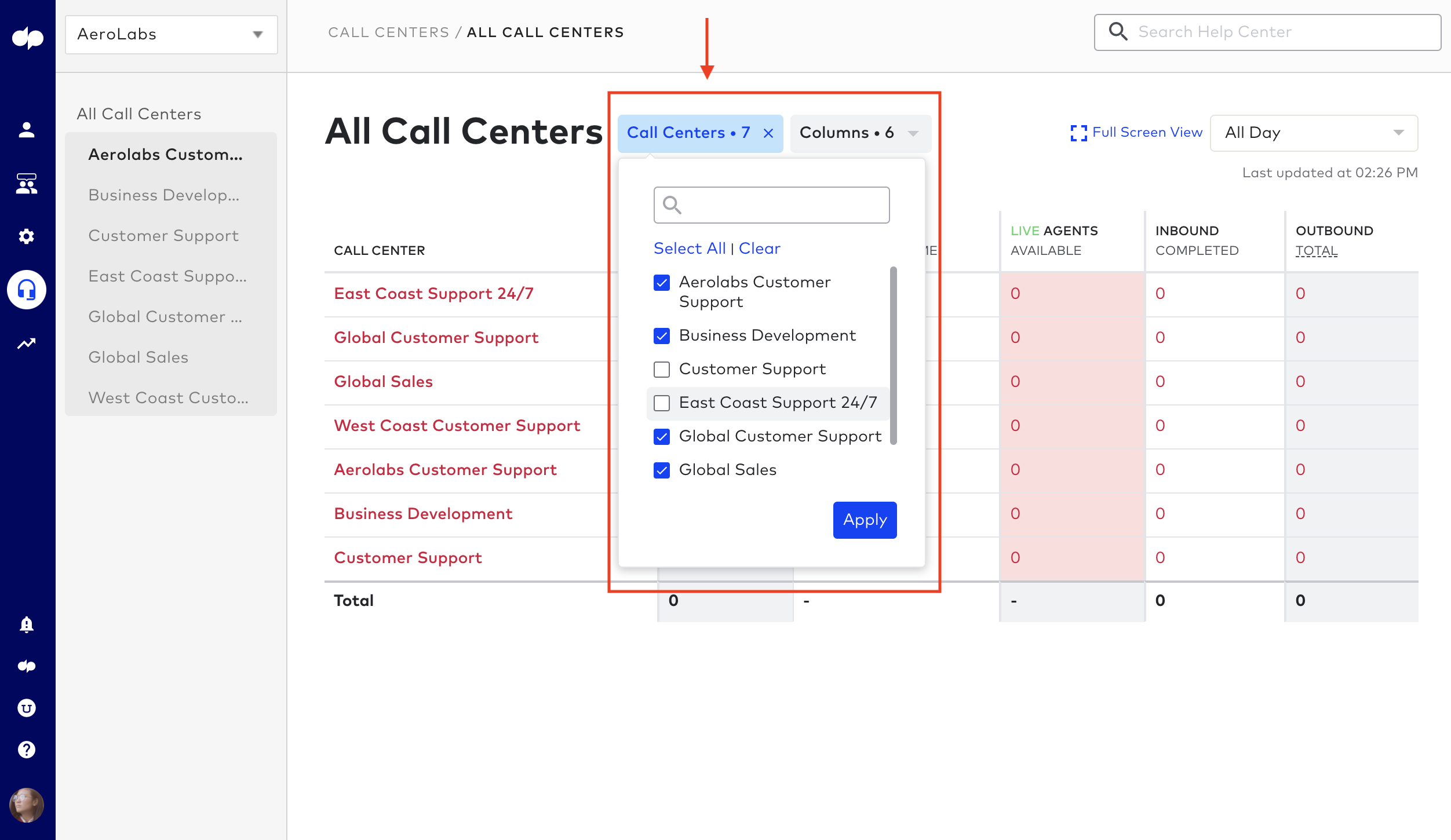 wallboard-select-call-centers.png