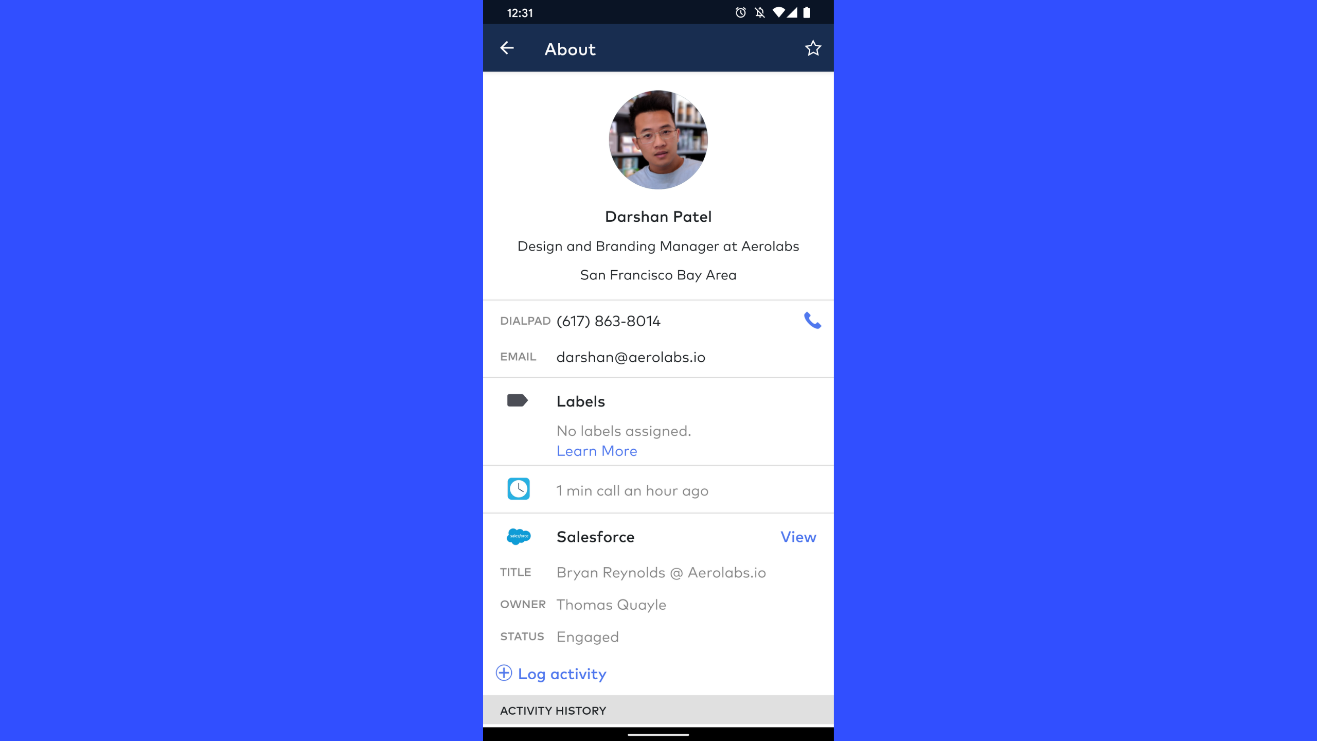 dp-android-app-contact-profile.png