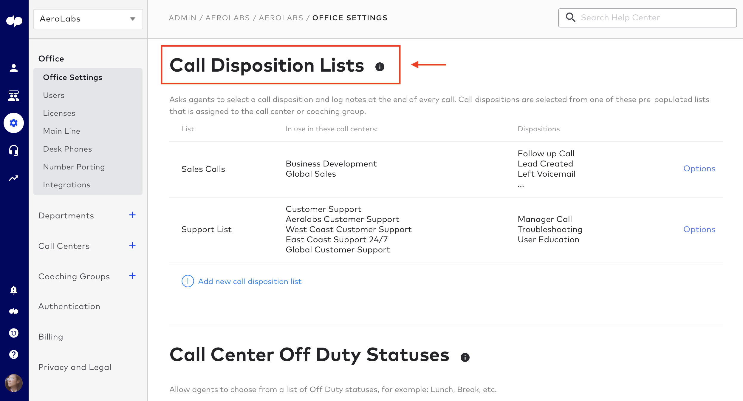 call-dispositions-1.png