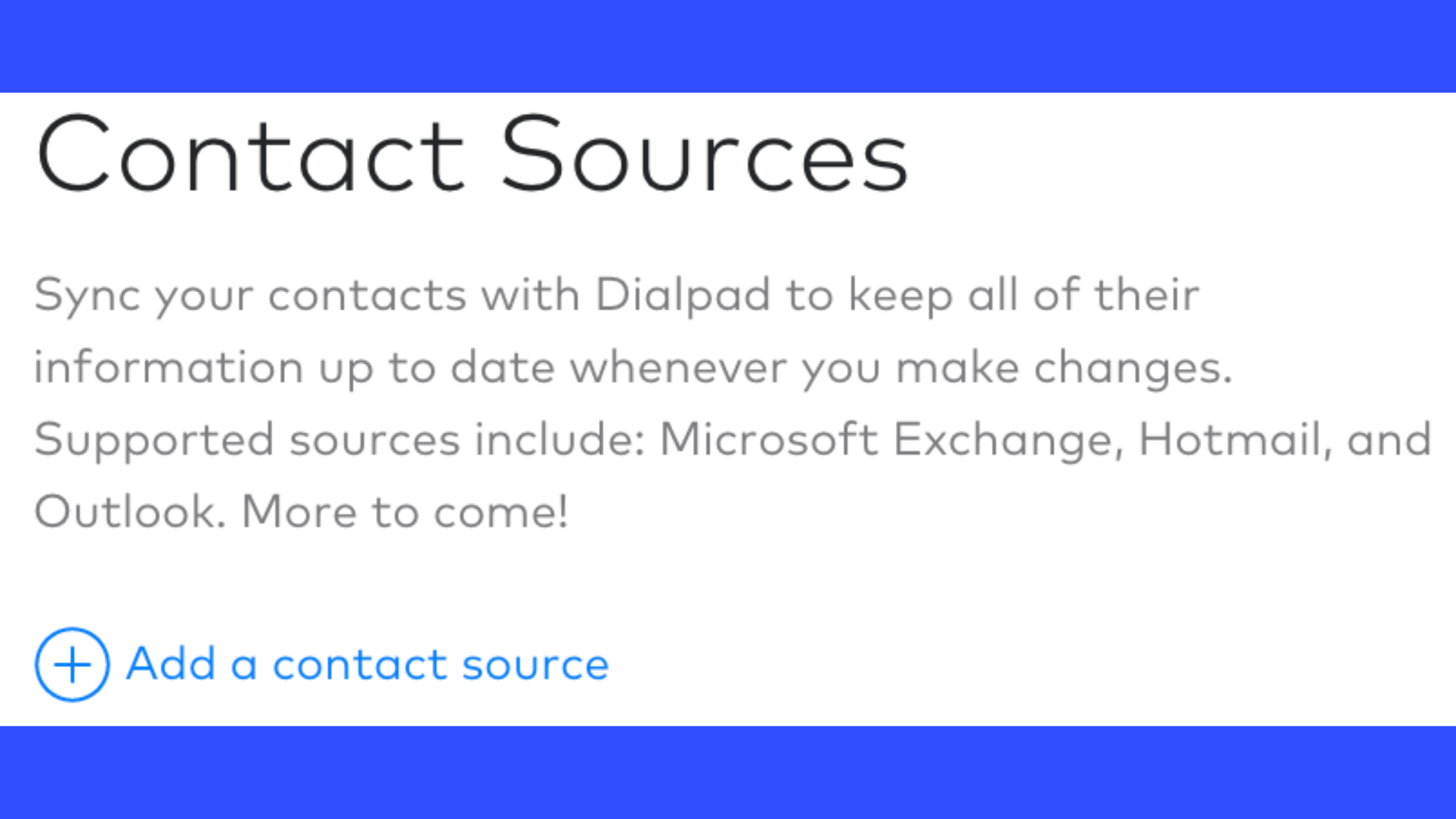 dp-profile-contact-sources.png