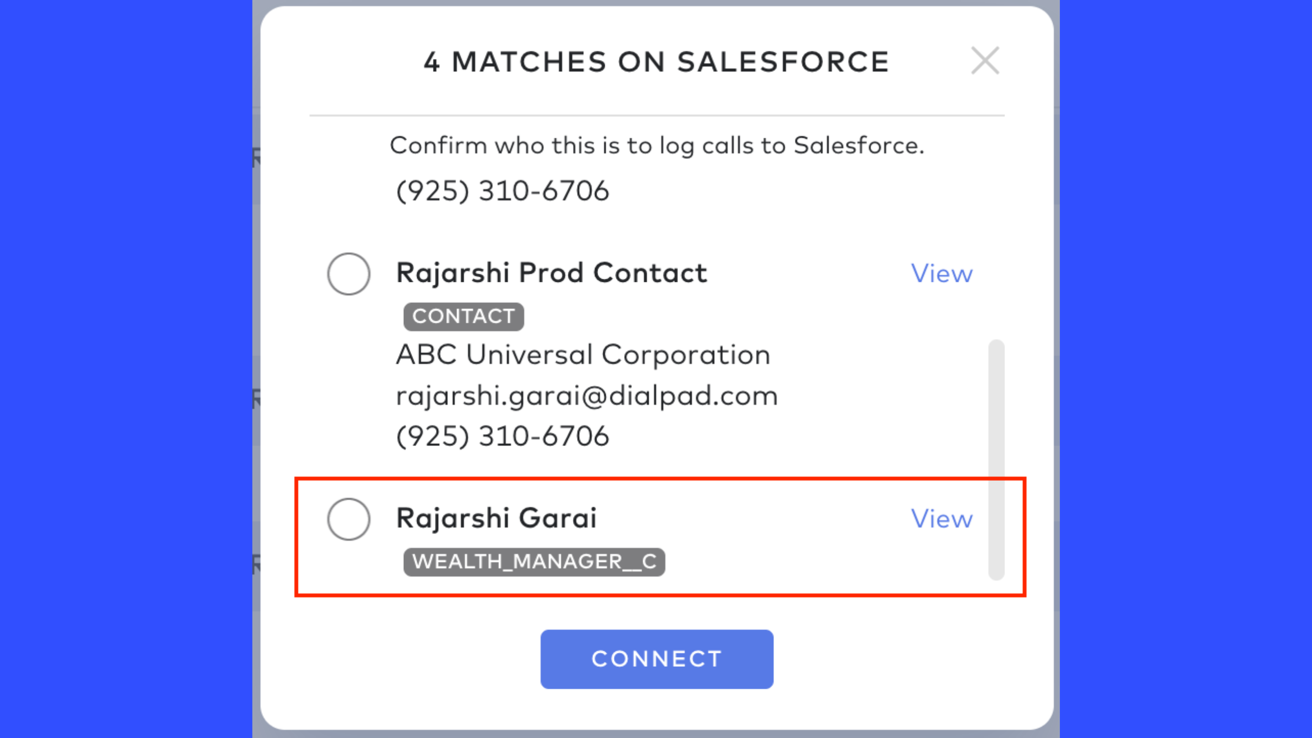 sfdc-custom-objects-match-selection.png