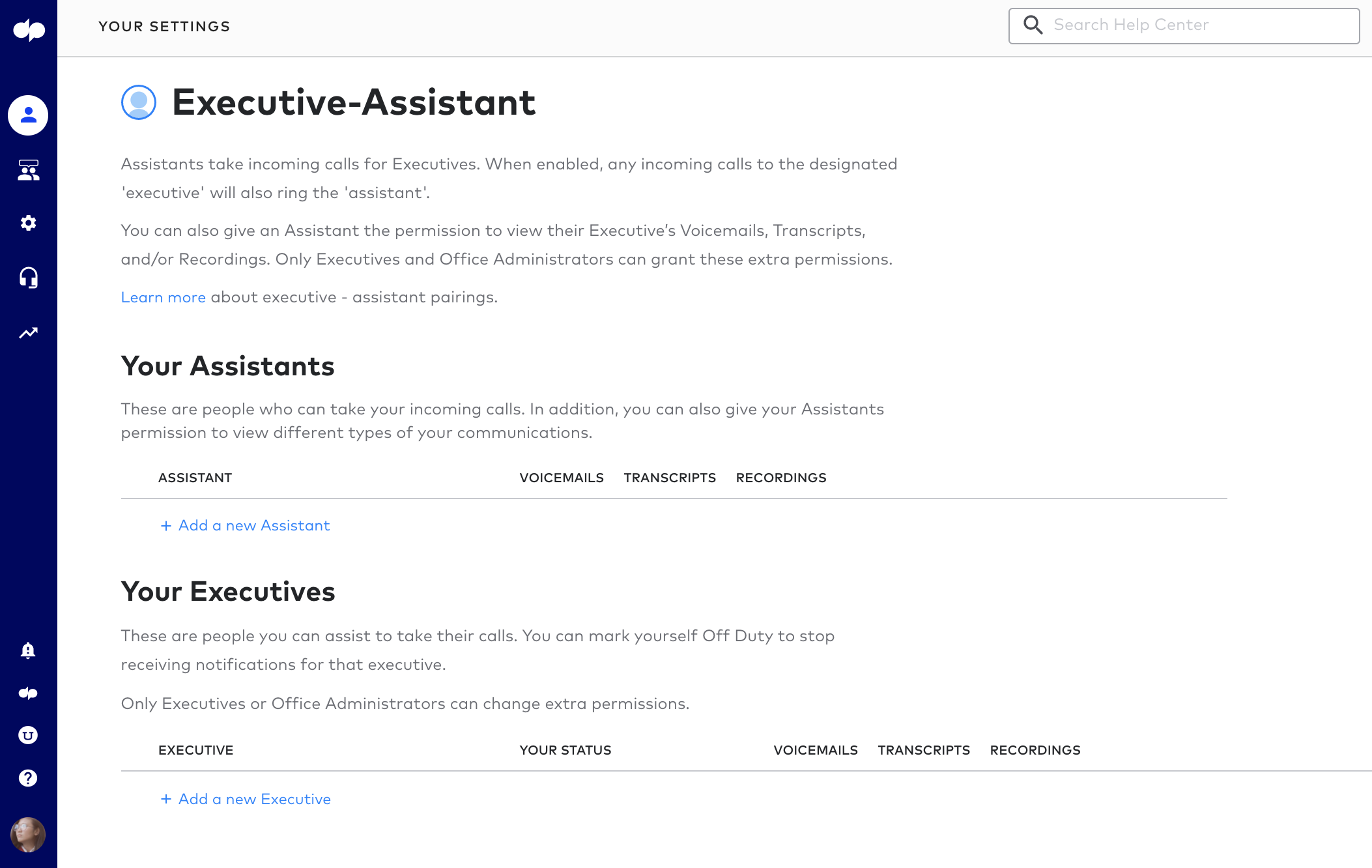 dp-profile-executive-assistant.png