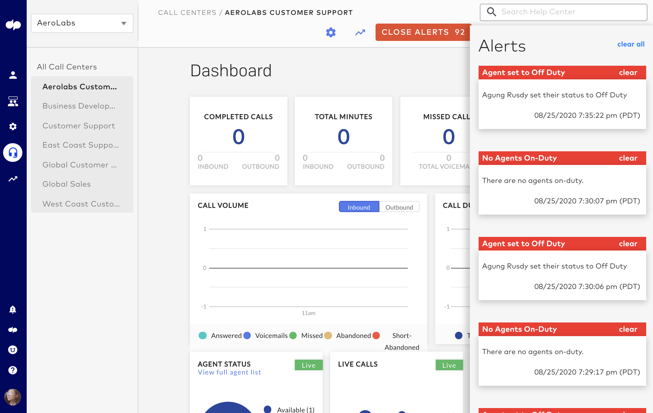 cc-alerts-dashboard.png