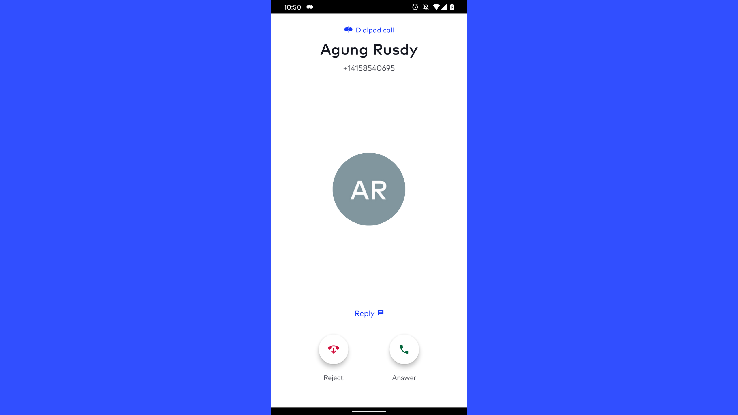 dp-android-incoming-call-screen-fall2020.png