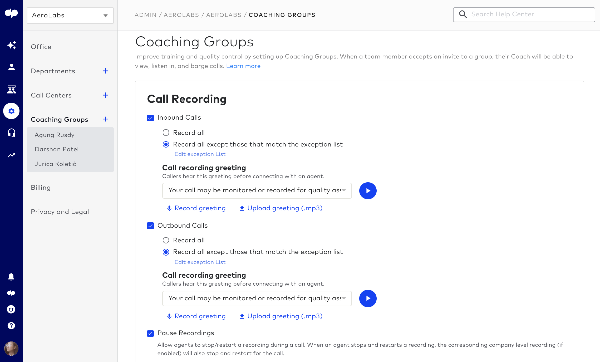 dp-coaching-group-call-recording.png