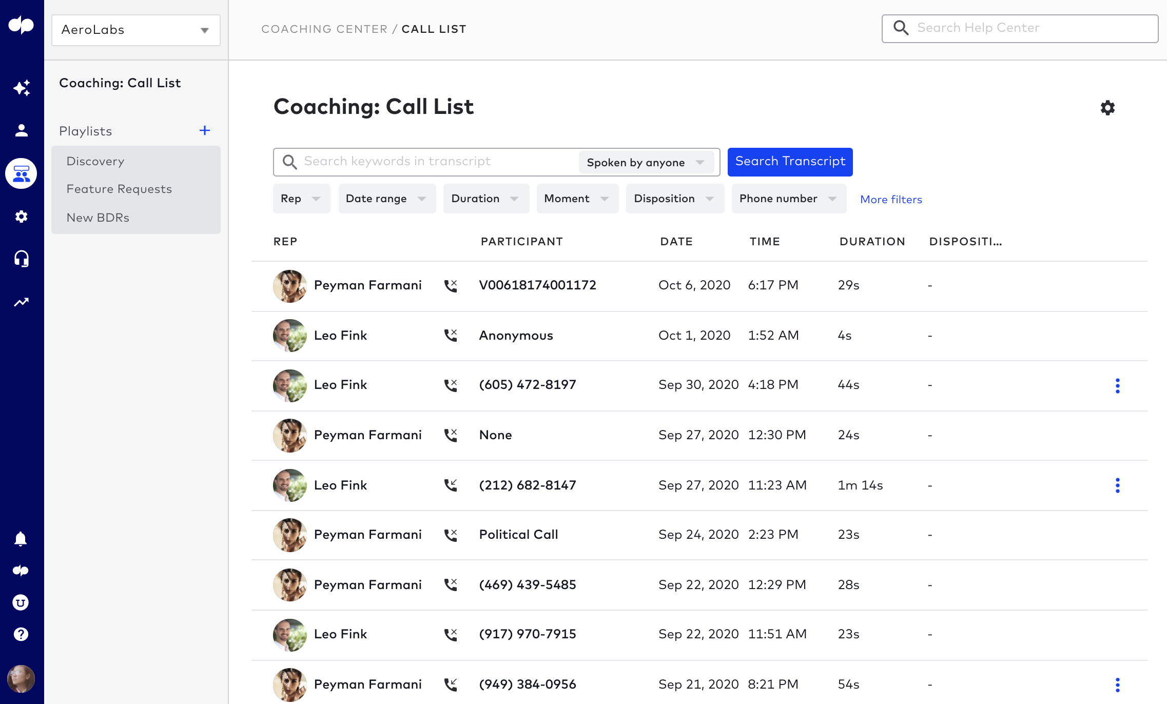 dp-coaching-group-calls-list.png
