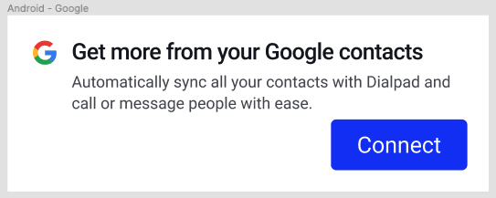 dp-android-app-g-suite-contacts.png