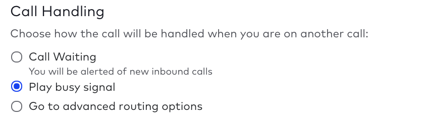 dp-profile-call-handling-options.png