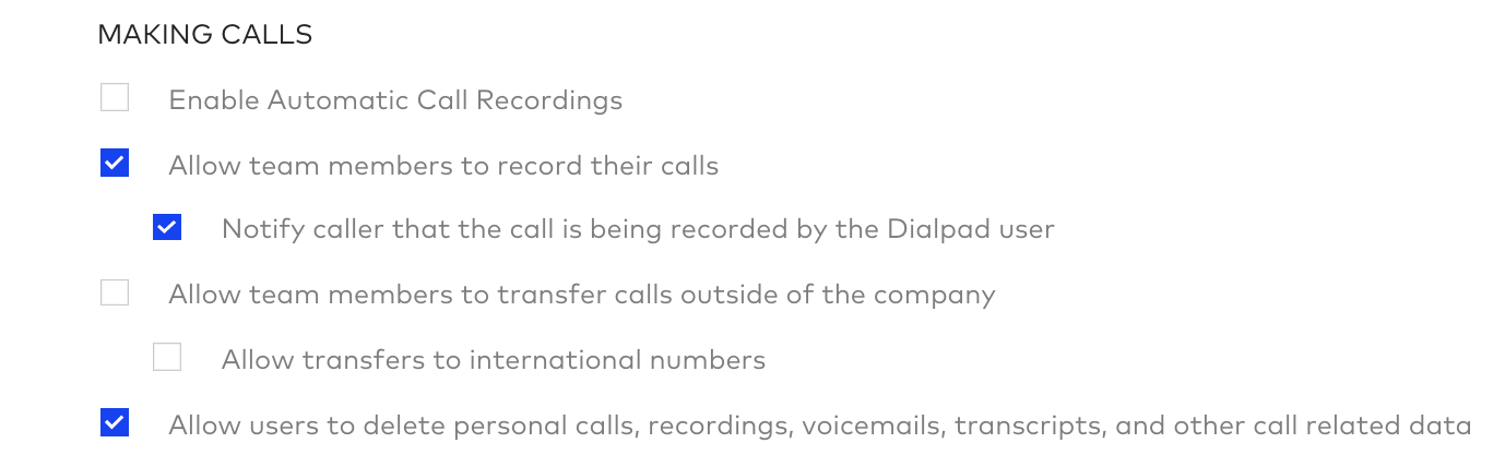 dp-office-making-calls-section.png