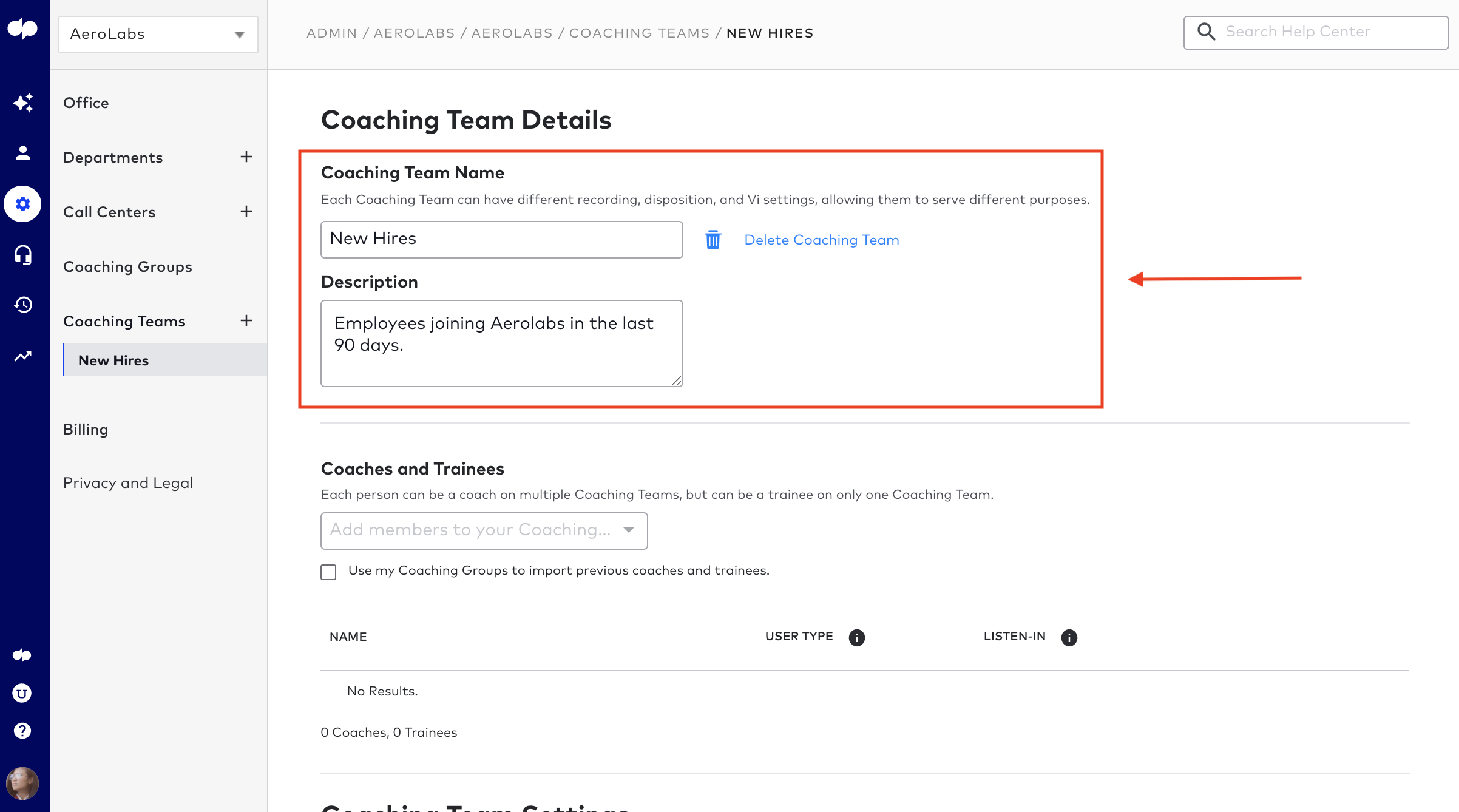 dp-coaching-teams-name-description.png